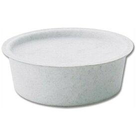 アイリスオーヤマ IRIS OHYAMA 活性炭オイルポット 別売カートリッジ(2ヶ入) H-OPCR[HOPCR]