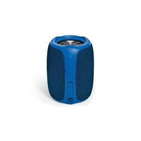 クリエイティブメディア CREATIVE SP-MVPL-BUA ブルートゥース スピーカー Creative MUVO PLAY ブルー [Bluetooth対応 /防水][SPMVPLBUA]