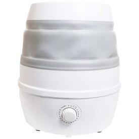 サンコー 収納できる小さい洗濯機「折りたたみ洗濯機」 [洗濯3.0kg /上開き][洗濯機 3kg 一人暮らし 新生活 小型]