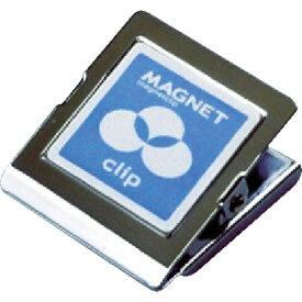 マグエックス MagX マグネットクリップ2L MPS2L