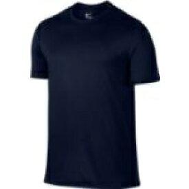 ナイキ NIKE DRI-FIT レジェンド S/S Tシャツ