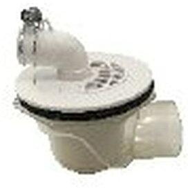 日立 HITACHI 洗濯機用排水トラップ(横型) UP-Y3[UPY3]