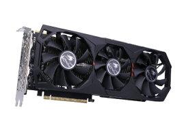 COLORFUL カラフル NVIDIA GeForce RTX 2070 SUPER搭載 Colorful製 グラフィックスカード Colorful GeForce RTX 2070 SUPER 8G ColorfulGeForceRTX2070SUPER8G [8GB /GeForce RTXシリーズ][GeForceRTX2070SUPER]
