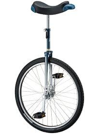 ブリヂストン BRIDGESTONE 24型 一輪車 スピンズ(乗車可能身長:155cm以上/ダークグリーン)SPN-24【組立商品につき返品不可】 【代金引換配送不可】