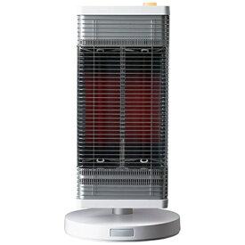 ダイキン DAIKIN 電気ストーブ ERFT11WS-W マットホワイト [シーズヒーター /首振り機能][遠赤外線ヒーター ERFT11WSW]