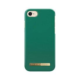 IDEAL OF SWEDEN アイディールオブスウェーデン iPhone 8/7/6/6S用ケース ラッシュメドウ IDFCA16-I7-42