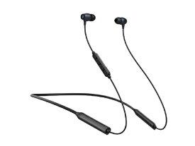 SUNVALLEYJAPAN サンバレージャパン bluetoothイヤホン カナル型 TT-BH07SPlusBK ブラック [リモコン・マイク対応 /ワイヤレス(ネックバンド) /Bluetooth /ノイズキャンセリング対応][TTBH07SPLUSBK]