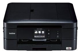 ブラザー brother A4インクジェットプリンター [無線/有線LAN/USB2.0] PRIVIO「プリビオ」 MFC-J903N MFC-J903N [L判〜A4][MFCJ903N]