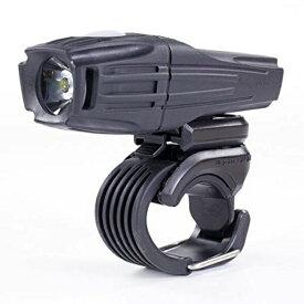 サーファス SERFAS ヘッドライト SERFAS スターター 200ルーメン SL-200(約W38mm×D94mm×H32mm/ブラック) 029312