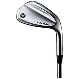 ヤマハ YAMAHA ウェッジ RMX TOURMODEL WEDGE #58/12《N.S.PRO MODUS3 TOUR 120シャフト》S