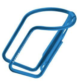 LEZYNE レザイン ボトルケージ LEZYNE レザイン POWER CAGE(ブルー) 57_8016000003