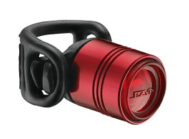 LEZYNE レザイン 電池式 コンパクト LEDリアライト LEZYNE レザイン FEMTO DRIVE REAR(RED) 57_3503120006