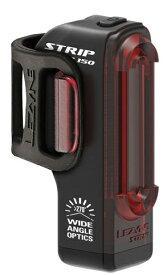 LEZYNE レザイン USB リア LED ライト LEZYNE レザイン STRIP DRIVE REAR(ブラック) 57_3502433302