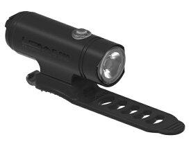 LEZYNE レザイン USB LED フロントライト LEZYNE レザイン CLASSIC DRIVE 500(マットブラック) 57_3502374002