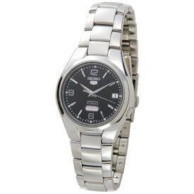セイコー SEIKO セイコー SEIKO メンズ 腕時計 SNK623K1 セイコー5 ファイブ オートマティック