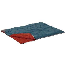 ロゴス LOGOS ミニバンぴったり寝袋・-2(冬用)