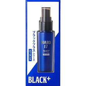 ネイチャーラボ NatureLab MARO(マーロ)17   ブラックプラスエッセンス(50ml)