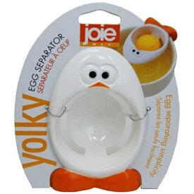 MSC joie(ジョイエ)エッグ セパレーター[96035]