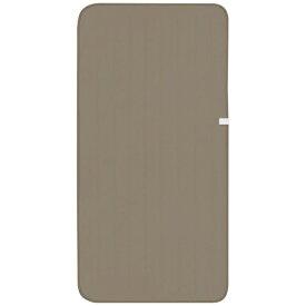 広電 KODEN 電気敷きパット CWP555S CWP555S [シングルサイズ /敷毛布][暖房器具 CWP555S 足元]
