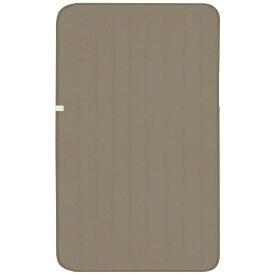 広電 KODEN 電気敷きパット セミダブル CWP805SW CWP805SW [セミダブルサイズ /敷毛布][CWP805SW]