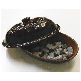 カクセー Kakusee Graceramic陶製焼いも器 GC-04[GC04]