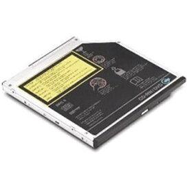 レノボジャパン Lenovo CD-RW/DVD-ROM コンボII ウルトラベイ・スリムドライブ 40Y8621