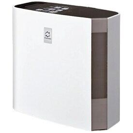 コロナ CORONA UF-H5019R-T 加湿器 チョコブラウン [ハイブリッド(加熱+気化)式 /4.0L]
