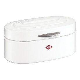 Wesco ウェスコ エリー ブレッドボックス S ホワイト <PWE0101>[PWE0101]