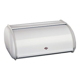 Wesco ウェスコ ブレッドボックス L ホワイト <PWE0306>[PWE0306]