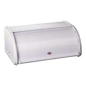 Wesco ウェスコ ブレッドボックス S ホワイト <PWE0301>[PWE0301]