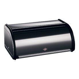Wesco ウェスコ ブレッドボックス S ステンレス(ミラー) <PWE0305>[PWE0305]