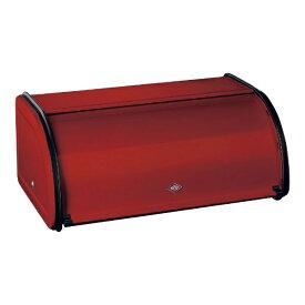 Wesco ウェスコ ブレッドボックス S レッド <PWE0302>[PWE0302]