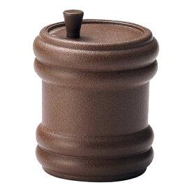 マイン MIN 樹脂製 七味入れ 樽 M44-178 <PSTJ501>[PSTJ501]