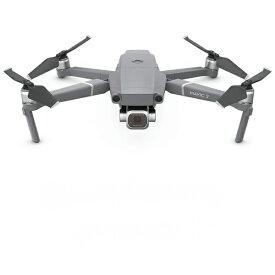 DJI ディージェイアイ 【アフターサービスプラン】DJI Care Refresh(Mavic 2)JP CARMA2