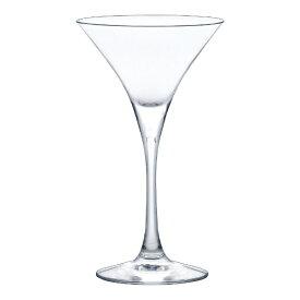 東洋佐々木ガラス TOYO-SASAKI GLASS ペティオール カクテル(6個入) 30M33CS <RPT8601>[RPT8601]
