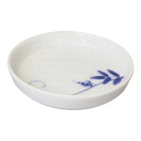 壺々炉 COCORO そば薬味皿 つるぶどう 2801-270 <QYK7301>[QYK7301]