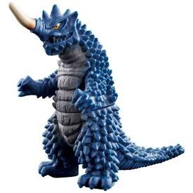 バンダイ BANDAI ウルトラ怪獣シリーズ 110 ギマイラ