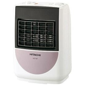 日立 HITACHI 電気温風器 HLT67