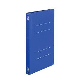 トンボ鉛筆 Tombow フラットファイルPPA5S青