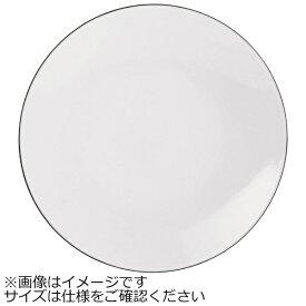 レヴォル REVOL エキノクス ディナープレート 28cm ホワイト 651439 <RRB4504>[RRB4504]