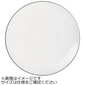 レヴォル REVOL エキノクス プレゼーションプレート ホワイト 651429 <RRB4604>[RRB4604]