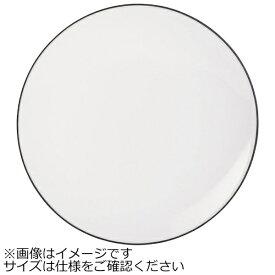 レヴォル REVOL エキノクス デザートプレート 21.5cm ホワイト 651436 <RRB4404>[RRB4404]