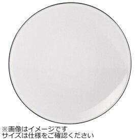 レヴォル REVOL エキノクス ブレッドプレート 16cm ホワイト 651435 <RRB4304>[RRB4304]