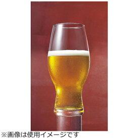 石塚硝子 ISHIZUKA GLASS クラフトビアグラス アロマ B-6755 <RBA1601>[RBA1601]