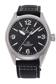 オリエント時計 ORIENT オリエントスター RK-AU0210B