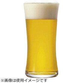 石塚硝子 ISHIZUKA GLASS クラフトビアマスター 爽快 B-6794 <RBA1301>[RBA1301]