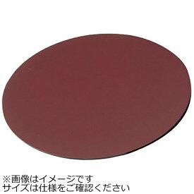 萬洋 manyo 樹脂製 六ツ目オードブル用塗り板 8寸用 <QNL0201>[QNL0201]