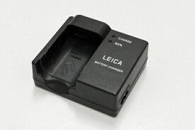 ライカ Leica ライカSL(Typ601)用バッテリーチャージャー BC-SCL4[SLTYP601ヨウバッテリーチャ]