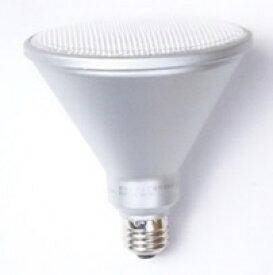 東京メタル TOME 植物育成灯LED ビームランプ型 LDR12WPLANT