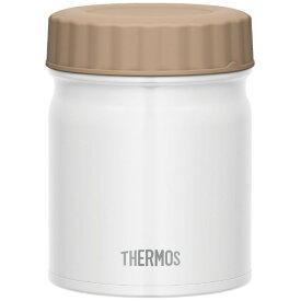 サーモス THERMOS 真空断熱スープジャー JBT300